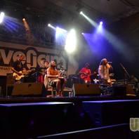 Thumb overjam festival 02.05.2014 22 10 32