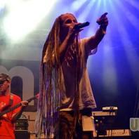 Thumb overjam festival 02.05.2014 22 10 36