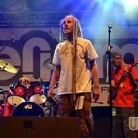 Thumb overjam festival 02.05.2014 22 10 38