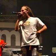 Thumb overjam festival 02.05.2014 22 10 44