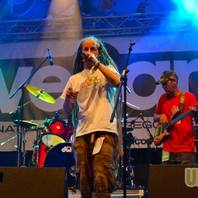 Thumb overjam festival 02.05.2014 22 10 46