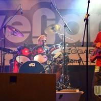 Thumb overjam festival 02.05.2014 22 10 48