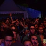 Thumb overjam festival 02.05.2014 22 10 50