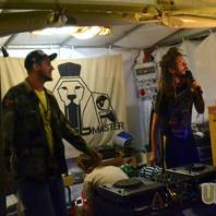 Thumb overjam festival 02.05.2014 22 10 52