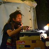 Thumb overjam festival 02.05.2014 22 10 54