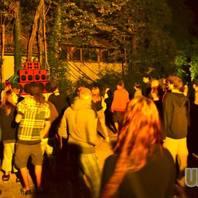 Thumb overjam festival 02.05.2014 22 11 00