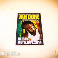 Thumb 0001 jah cure 17112014 reigen