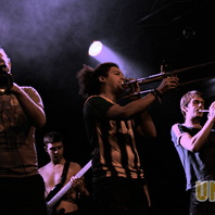 Thumb la brass banda arena 23.11.2014 19 56 56
