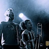 Thumb la brass banda arena 23.11.2014 19 57 21