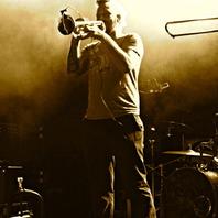 Thumb la brass banda arena 23.11.2014 19 58 47