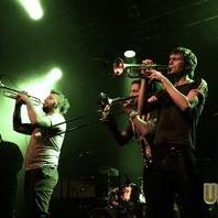 Thumb la brass banda arena 23.11.2014 20 01 07
