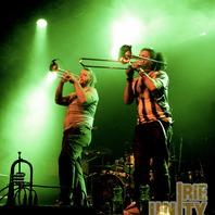 Thumb la brass banda arena 23.11.2014 20 03 06