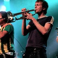 Thumb la brass banda arena 23.11.2014 20 04 04