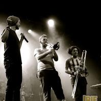 Thumb la brass banda arena 23.11.2014 20 06 04