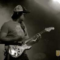 Thumb la brass banda arena 23.11.2014 20 07 57