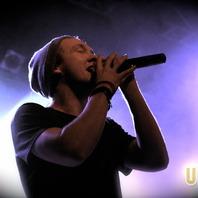 Thumb la brass banda arena 23.11.2014 20 08 29