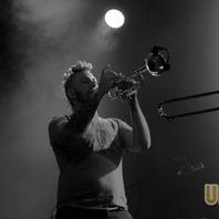 Thumb la brass banda arena 23.11.2014 20 09 36