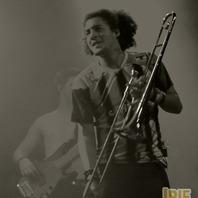 Thumb la brass banda arena 23.11.2014 20 10 14