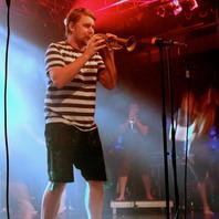 Thumb la brass banda arena 23.11.2014 21 08 38