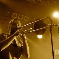 Thumb la brass banda arena 23.11.2014 21 09 22