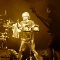 Thumb la brass banda arena 23.11.2014 21 10 05
