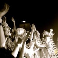 Thumb la brass banda arena 23.11.2014 21 10 46