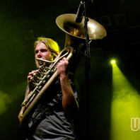 Thumb la brass banda arena 23.11.2014 21 10 56