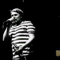 Thumb la brass banda arena 23.11.2014 21 11 00