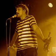 Thumb la brass banda arena 23.11.2014 21 12 51