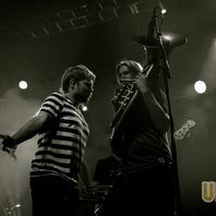 Thumb la brass banda arena 23.11.2014 21 14 24