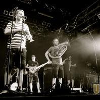 Thumb la brass banda arena 23.11.2014 21 17 19