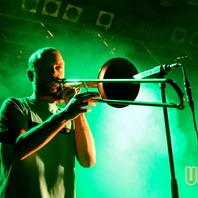 Thumb la brass banda arena 23.11.2014 21 19 38