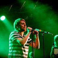 Thumb la brass banda arena 23.11.2014 21 19 47