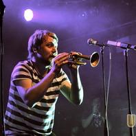 Thumb la brass banda arena 23.11.2014 21 20 32