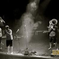 Thumb la brass banda arena 23.11.2014 21 30 53