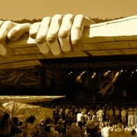 Thumb wiesen sunplash 2015  03.07.2015 16 13 31