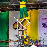 Thumb akasaa 14.06.2014 18 40 57