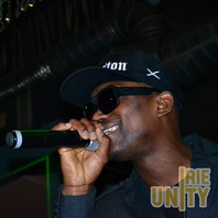 Thumb busy signal 11.06.2014 00 05 06