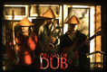 Thumb pillars of dub promo photo 1 50