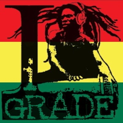 Life, Powered by RIDDIMS...